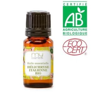 huile-essentielle-helichryse-italienne-immortelle