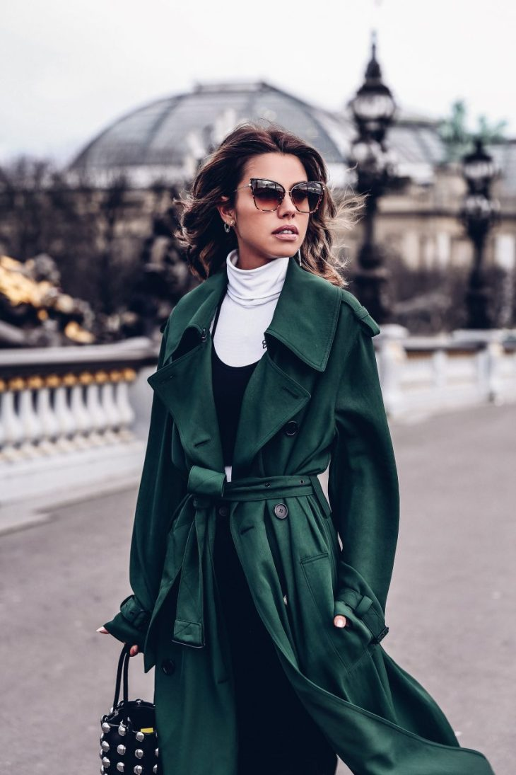pfw-2017-vivaluxury-acne-coat-1-848x1272