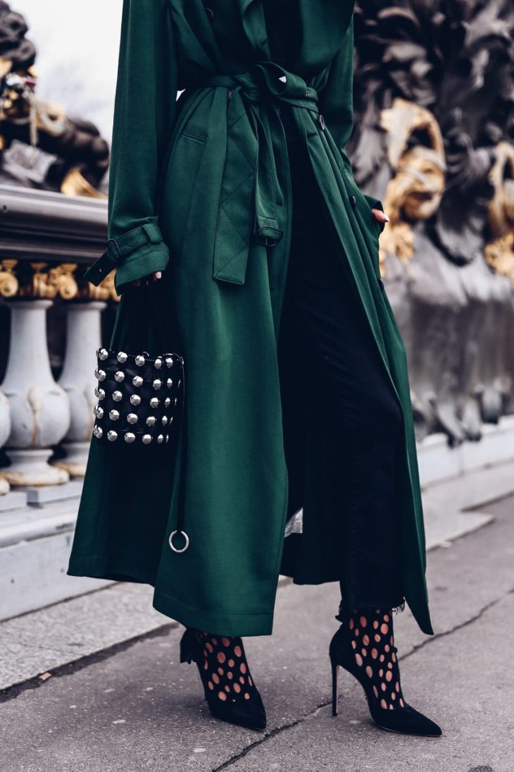 pfw-2017-vivaluxury-acne-coat-10-848x1272