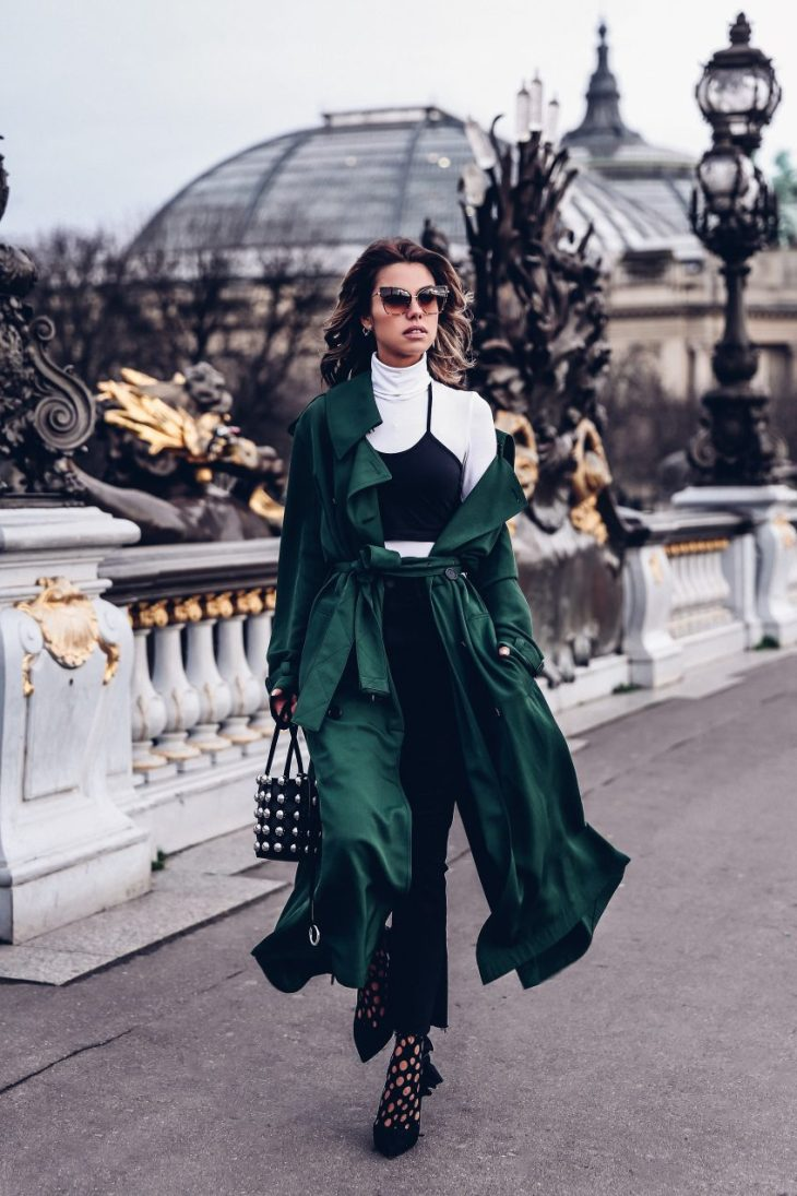 pfw-2017-vivaluxury-acne-coat-2-848x1272