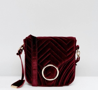 Glamorous: 47,99€