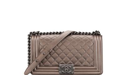 Chanel: 3980€