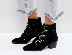Missguided: 54,99€